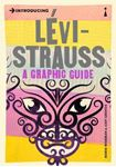 Picture of Introducing Levi-Strauss: A Graphic Guide