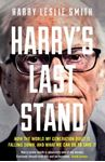 Picture of Harry's Last Stand