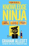 Picture of How to be a Knowledge Ninja