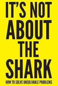 Picture of It's Not About the Shark