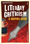 Picture of Introducing Literary Criticism: A Graphic Guide