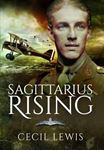 Picture of Sagittarius Rising