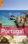 Picture of Rough Guide to Portugal