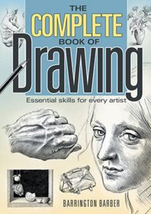 Picture of Complete Book of Drawing
