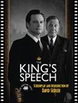 Picture of King's Speech