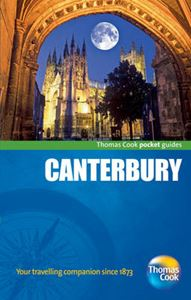 Picture of Canterbury