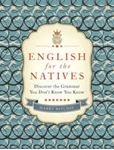 Picture of English for the Natives