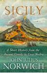 Picture of Sicily: A Short History, from the Greeks to Cosa Nostra