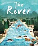 Picture of River:  Epic Journey to the Sea