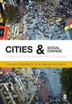 Picture of Cities and Social Change