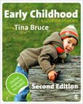 Picture of Early Childhood: A Guide for Students 2ed