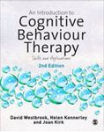 Picture of Introduction To Cognitive Behaviour