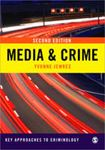 Picture of Media & crime 2ed