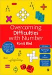 Picture of Overcoming Difficulties with Number