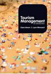 Picture of Tourism Management