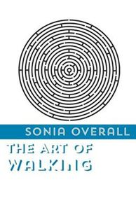 Picture of Art of Walking