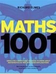 Picture of Maths 1001
