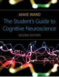 Picture of Student's Guide to Cognitinve Neuroscience