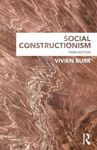 Picture of Social Constructionism