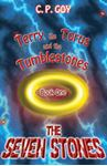 Picture of Seven Stones Book 1: Terry, the Torus and the Tumblestones