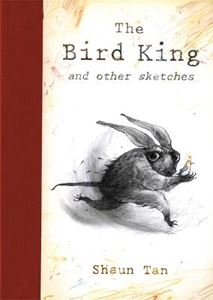 Picture of Bird King