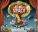 Picture of King of Space