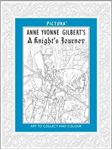Picture of Anne Yvonne Gilbert's Knight's Journey (Pictura)
