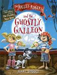 Picture of The Jolley-Rogers and the Ghostly Galleon