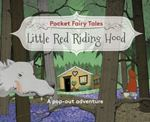Picture of Pocket Fairytales: Little Red Riding Hood