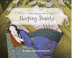 Picture of Pocket Fairytales: Sleeping Beauty