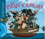 Picture of Pirate Cruncher