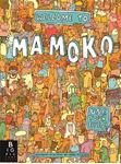 Picture of Welcome to Mamoko