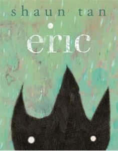 Picture of Eric