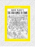 Picture of David Mckee's The Fair Comes to Town