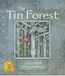 Picture of Tin Forest