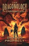 Picture of Dragon's Prophecy