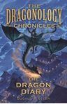 Picture of Dragon Diary