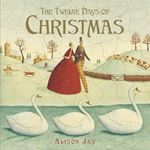 Picture of Twelve Days of Christmas