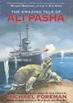 Picture of Amazing Tale of Ali Pasha