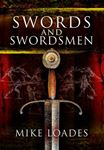 Picture of Swords and Swordsmen