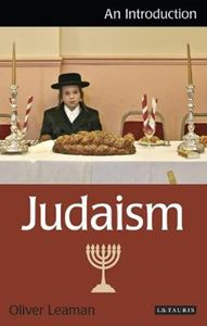 Picture of Judaism: An Introduction