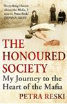 Picture of Honoured Society