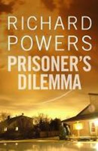 Picture of Prisoner's Dilemma