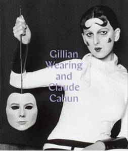 Picture of Gillian Wearing and Claude Cahun: Behind a Mask, Another Mask