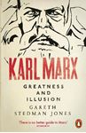 Picture of Karl Marx: Greatness and Illusion