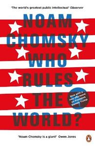 Picture of Who Rules the World?