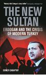 Picture of New Sultan: Erdogan and the Crisis of Modern Turkey