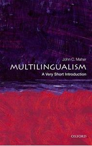 Picture of Multilingualism
