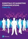 Picture of Essentials of Marketing Communications