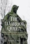 Picture of Warrior Queen: The Life and Legend of Aethelflaed, Daughter of Alfred the Great